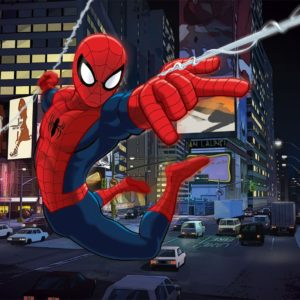 ultimate-spiderman1