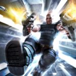 ws_Timesplitters-_Future_Perfect_1600x1200