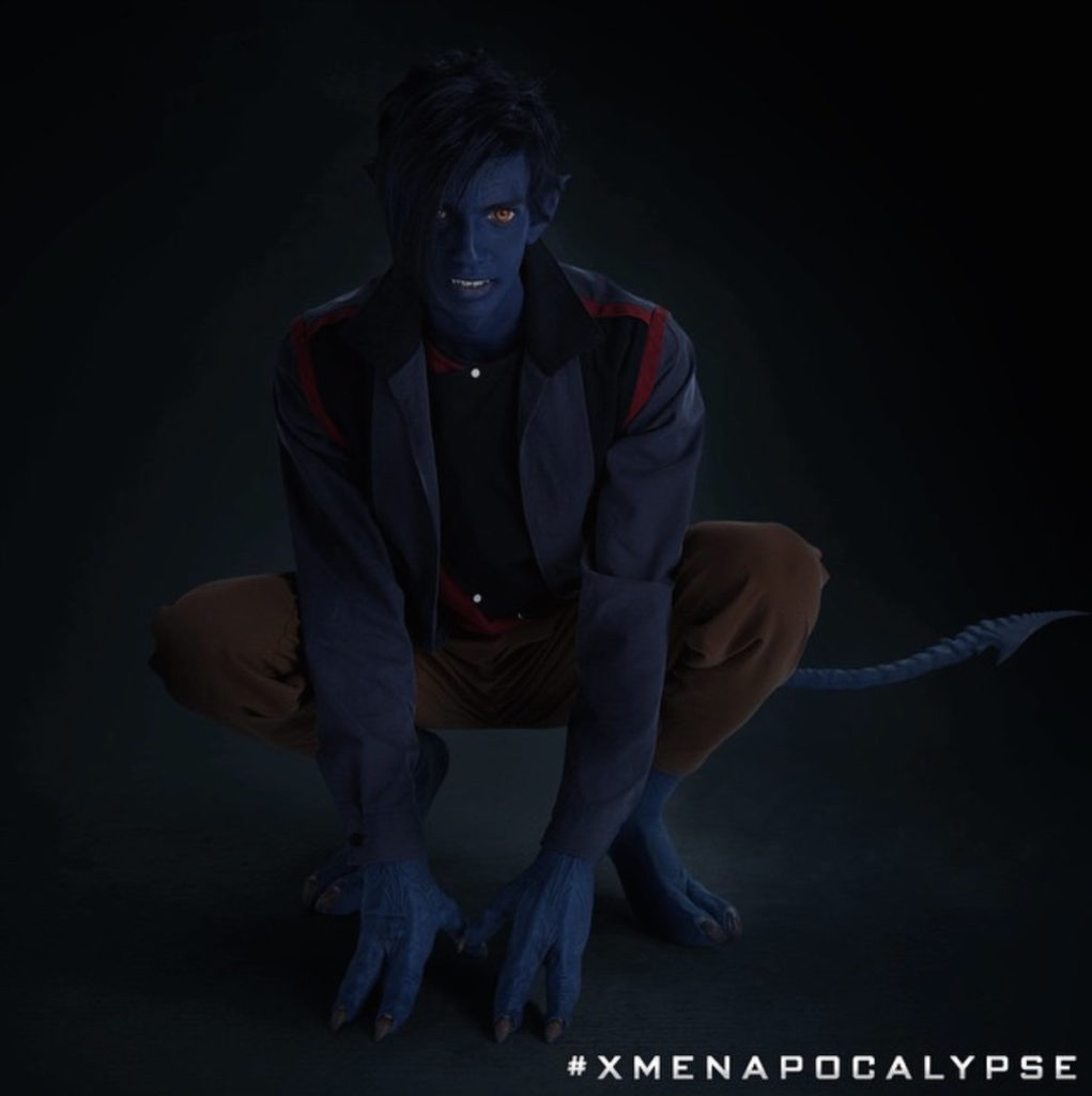 x-men-apocalypse-2016-cast-nightcrawler-actor