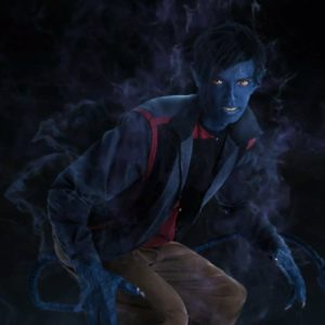 x-men-apocalypse-filming-cast-nightcrawler-mcphee-actor (1)