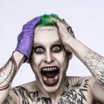 yeni_joker
