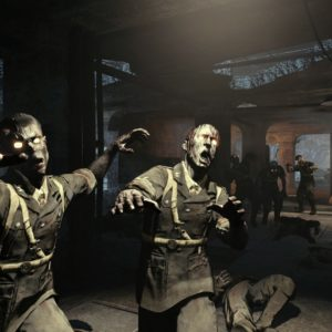 zombie-call-of-duty-s-zombies-are-back-and-they-look-more-ferocious-than-ever