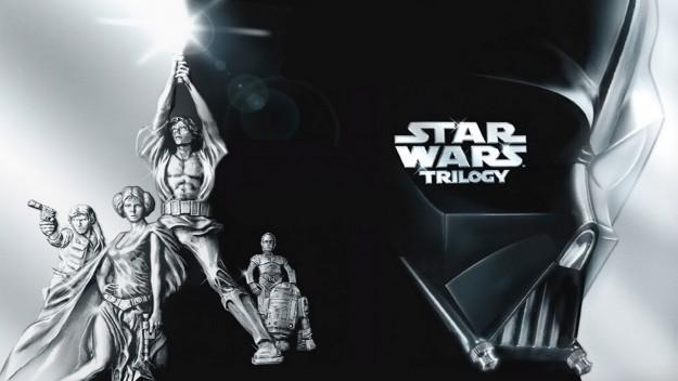 01 Star Wars