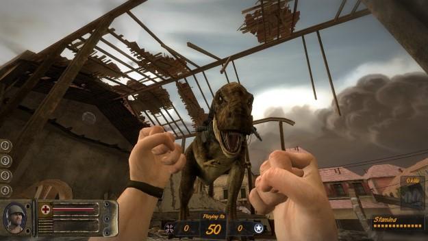 02 Dino D-Day