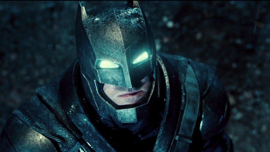 04 Batman v Superman