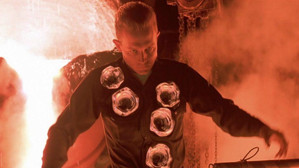 05 Terminator 2