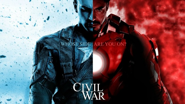 06 Civil War