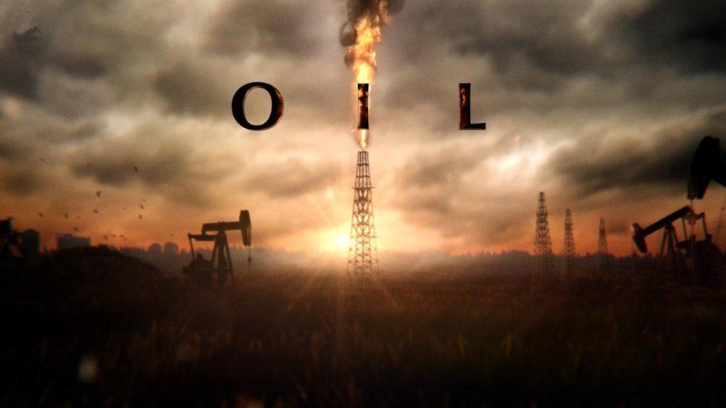 06 Oil
