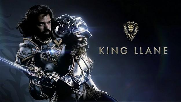 10 Warcraft