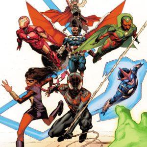 4474361-all-new_all-different_avengers_fcbd.0