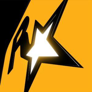 881340-rockstar-games-logo