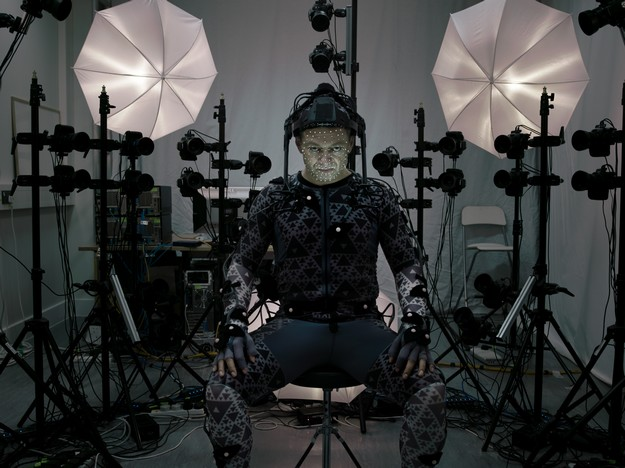 Andy-Serkis-Star-Wars-Character