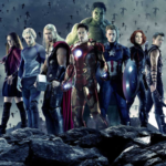 Avengers-2-All-Characters