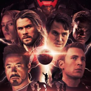 Avengers-Age-of-Ultron-FAN-MADE-Poster-the-avengers-36046451-1200-1800