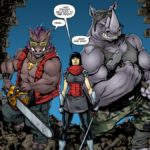 Bebop_Rocksteady_1