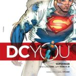 DCYOU_Superman
