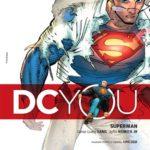 DCYOU_Superman