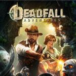 Deadfall-adventures_PC_box_art