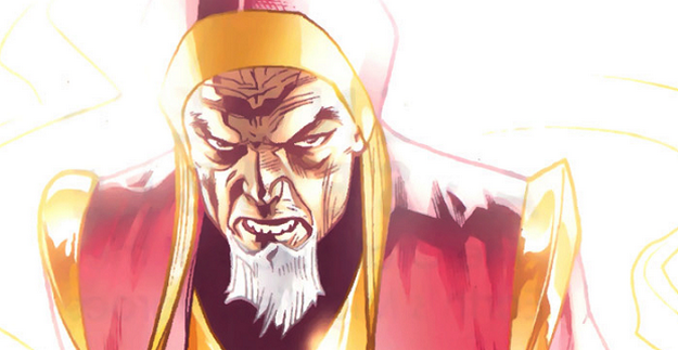 Doctor-Strange-The-Ancient-One-Shortlist-Revealed