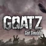 GOATZ GY