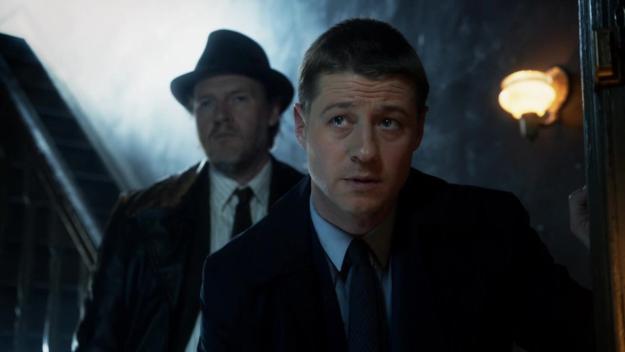 Gotham2-625