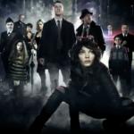 Gotham_001