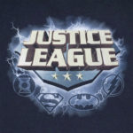 Justice_League_Logos_Blue_Shirt_POP