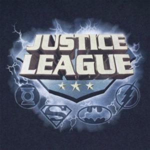 Justice_League_Logos_Blue_Shirt_POP