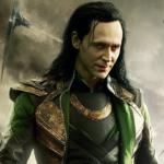 Loki GY