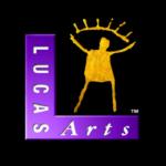 LucasArts_Logo
