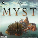 Myst GY