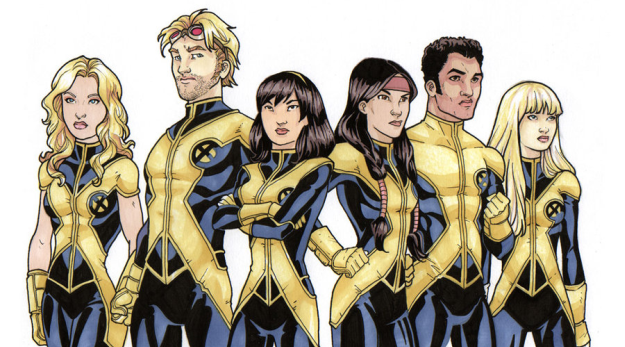 New_Mutants_Line_Up