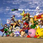 Nintendo 1