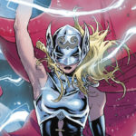Thor.0.0
