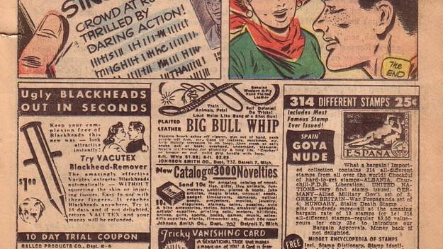 Top-April-1954bullwhip