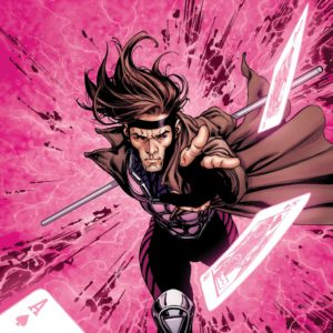 X-Men_Origins_Gambit_Vol_1_1_Textless