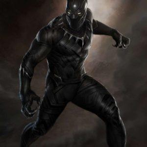 black-panther-art-720x1107