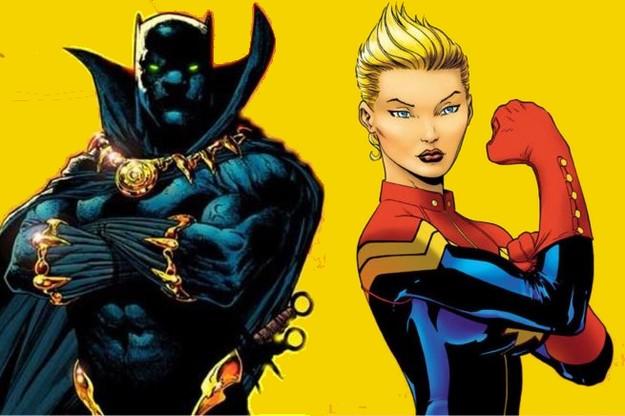 black-panther-captain-marvel-104952