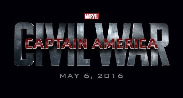 captain-america-civil-war-movie-logo-official-620x3501