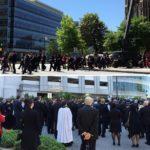 civilwar funeral
