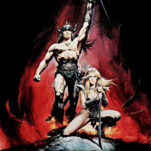 conan-the-barbarian-1982
