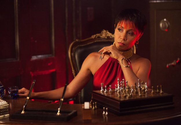 fish_mooney-625