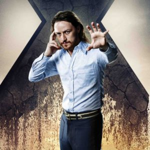 james_mcavoy_as_charles_xavier-wide