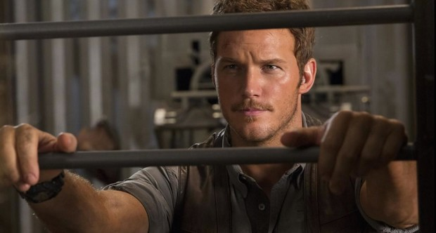 jurassic-world-chris-pratt1 (1)