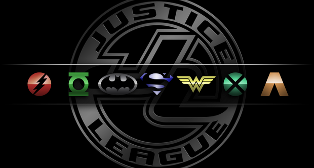 justice-league-hd-wallpapers