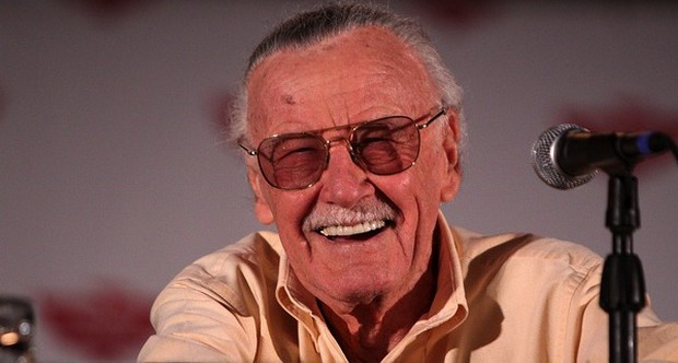 marvel-comics-fans-submit-your-questions-for-stan-lee-368eae5973