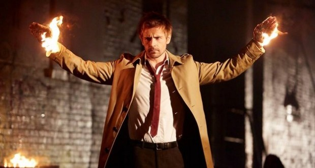 matt-ryan-as-john-constantine