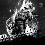 mgs4_launch_wp