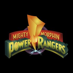 mighty_morphn_power_rangers_logo_hd__by_martyntranter-d604atc