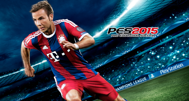pro-evolution-soccer-2015-listing-thumb-01-ps4-ps3-us-10nov14
